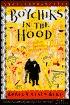 Boychiks In The Hood: Travels In The Hasidic Underground Robert Eisenberg