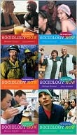 Sociology Now: The Essentials (with MySocLab Student Access Code Card) (Essentials  by  Michael S. Kimmel