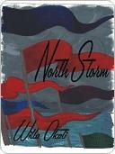 North Storm Willa Okati