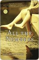 All the Numbers Judy Merrill Larsen