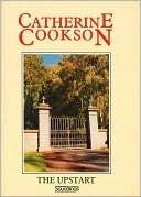 Upstart Catherine Cookson