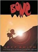 Bone: One Volume Edition  by  Jeff Smith