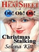 Christmas Stalking Selena Kitt