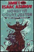 Norby and the Court Jester (Norby, #10) Janet Asimov