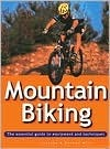 Mountain Biking  by  Susanna Mills