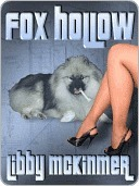 Fox Hollow Libby McKinmer