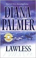 Best Is Yet to Come Diana Palmer