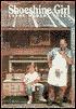 Shoeshine Girl Clyde Robert Bulla