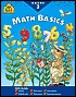 Math Basics Grade 3 (I Know It! Books) Roberta Bannister