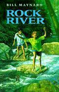 Rock River Bill Maynard