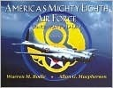 Americas Mighty Eighth Air Force  Conception to D-Day Warren M. Bodie