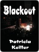Blackout Patricia Keiller