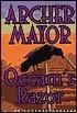 Occams Razor (Joe Gunther #10) Archer Mayor