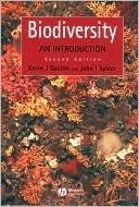 Biodiversity Kevin J. Gaston