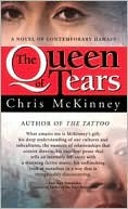 Queen of Tears Chris McKinney