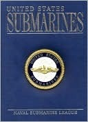 Submarines David Hinkle