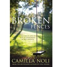 Broken Fences Camilla Noli