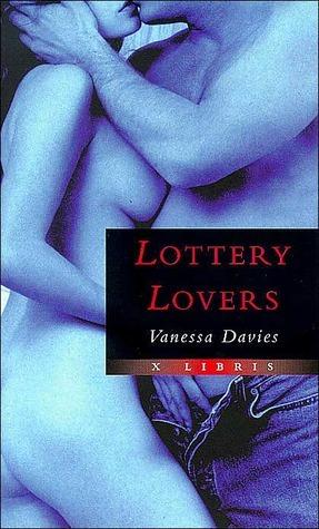 Lottery Lovers Vanessa Davies