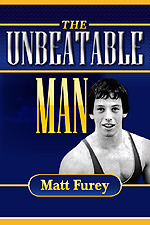 Combat Conditioning Matt Furey