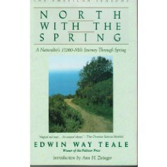 A Naturalist Buys an Old Farm Edwin Way Teale
