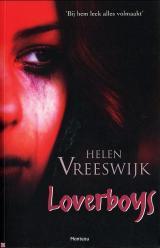 Judas Helen Vreeswijk