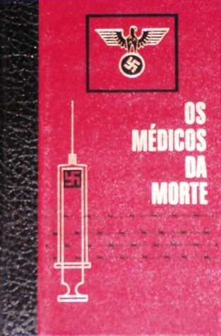 Cobaias aos Milhões (Os Médicos da Morte, #3)  by  Philippe Aziz