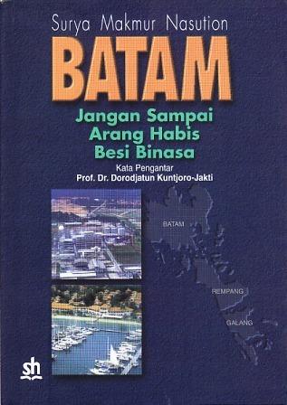 Menerawang Indonesia Pada Dasawarsa Ketiga Abad Ke-21  by  Dorodjatun Kuntjoro-Jakti
