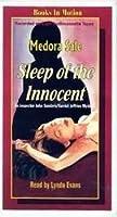 Sleep Of The Innocent  by  Medora Sale