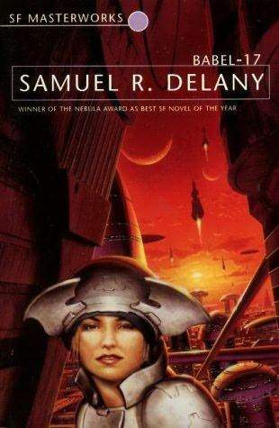 Silent Interviews  by  Samuel R. Delany