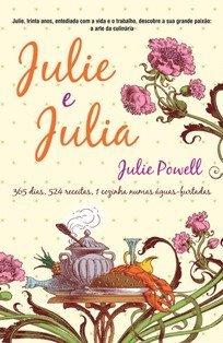Julie e Julia Julie Powell