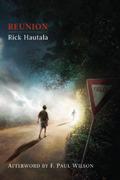 Reunion  by  Rick Hautala