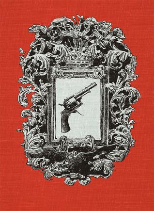 Pistol Vol. 1, No. 1  by  David Bradford