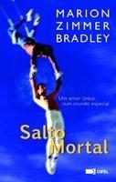 Salto Mortal Marion Zimmer Bradley