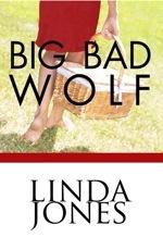 Big Bad Wolf Linda Winstead Jones