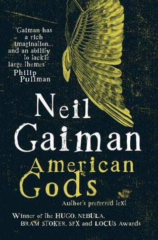 Facade (Sandman #20) Neil Gaiman