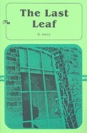 The Last Leaf O. Henry