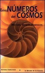 Los nueve números del cosmos  by  Michael Rowan-Robinson