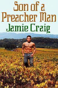 Son Of A Preacher Man  by  Jamie Craig