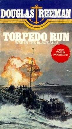Ship Must Die/a Douglas Reeman