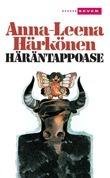 Häräntappoase  by  Anna-Leena Härkönen