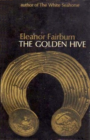 Herrin der Meere  by  Eleanor Fairburn