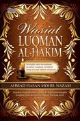 Wasiat Luqman Al Hakim Ahmad Hassan Mohd. Nazam