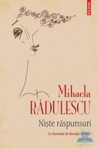 Cum iubesc barbatii  by  Mihaela Rădulescu