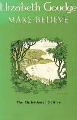 Make Believe  by  Elizabeth Goudge