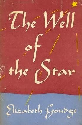The Well of the Star: A Christmas Story Elizabeth Goudge