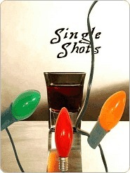 Single Shots Volume X  by  S.A. Clements
