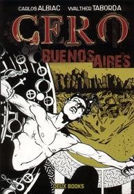 Cero Buenos Aires  by  Carlos Albiac