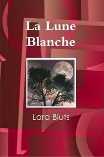 La Lune Blanche Lara Biyuts