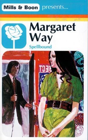 Spellbound Margaret Way