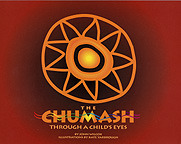 The Chumash Through a Childs Eyes  by  John   Wilcox